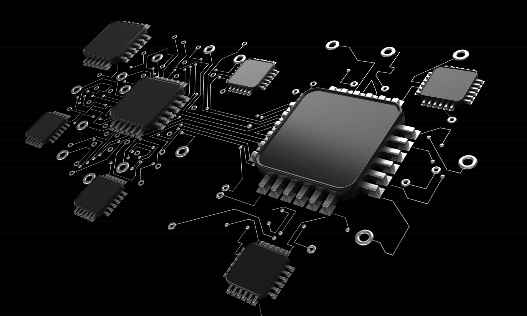 embedded systems & innovations